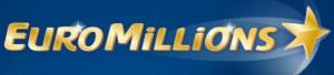 Loterie en ligne Euro millions