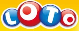 Loterie en ligne Loto
