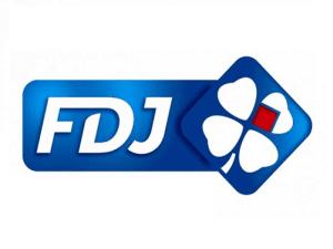 Loto FDJ