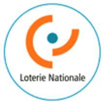 Loterie National Luxembourg