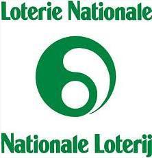 Loterie Online Loterie Nationale Belge