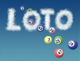 Augmenter chance Loto