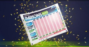 Loto Foot7Loterie online Loto Foot71 300x160 Le loto Foot 7