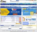 jouer au loto en ligne avec Thelotter