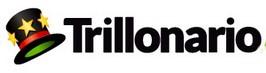 logo trillonario