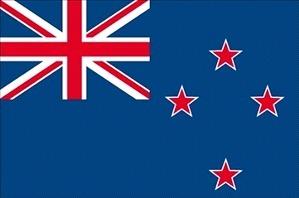 Powerball de Nouvelle Zélande