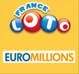 Comparatif du Loto et d Euromillions