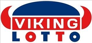 Lotto Viking