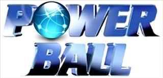 Gagnez 50 Millions de dollars australien sur Powerball Australie