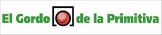 5,5millions d'euros en jeu sur El Gordo d'Espagne