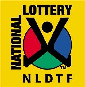 Gagnez 2 millions R en jouant au Lotto national d'Afrique du Sud