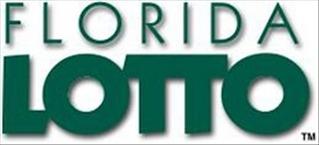 Lotto de Floride