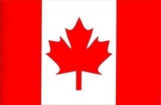 BC 49 du Canada
