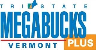 Megabucks Plus Vermont