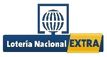 Loteria National Extra