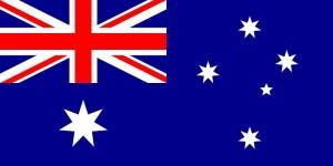 Powerball Loto d'Australie