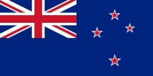 Powerball de Nouvelle Zelande