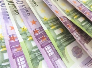 Belgique Lotto