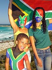 Afrique du Sud Lotto