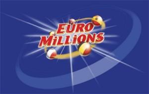 15 millions dEuros en jeu au prochain tirage de lEuromillions