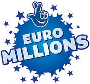 20 millions de livre sterling au futur tirage dUK Euromillions