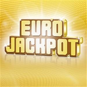 40 millions deuros en jeu lors du prochain tirage dEurojackpot