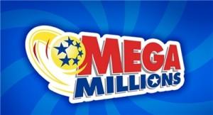 400 millions de dollars en jouant a Mega Millions