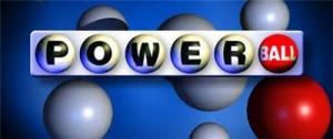 110 millions de dollars en jeu sur Powerball USA