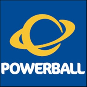 25 millions de dollars australien a la Powerball dAustralie