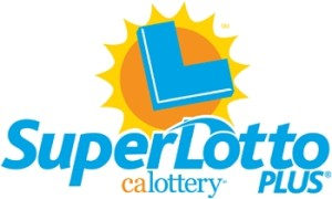 53 millions de dollars lors de la future cagnotte du Superlotto Plus de Californie
