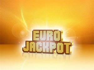56 millions deuros en jeu a lEurojackpot