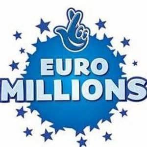 Prochain jackpot de lUK Euromillions 47 millions