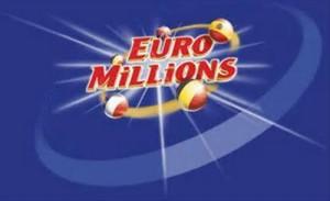 Gagnez jusqua 78 millions de dollars en jouant à lEuromillion