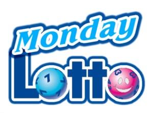 Remportez jusqua 1 millions de dollars australiens en jouant au Monday Lotto