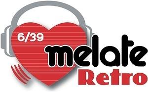 Découvrez la loterie mexicaine Melate Retro.