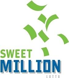 Loto Sweet Million