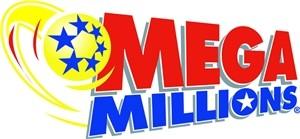 Méga Millions