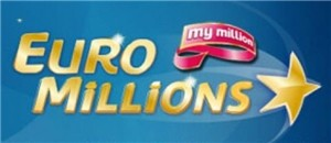 100 millions avec EuroMillions My Million